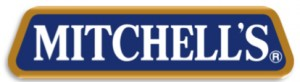 mitchells logo